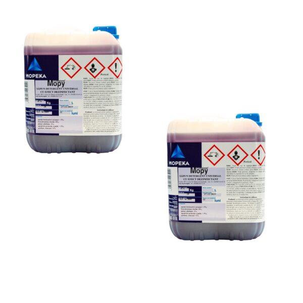 dezinfectant suprafete
